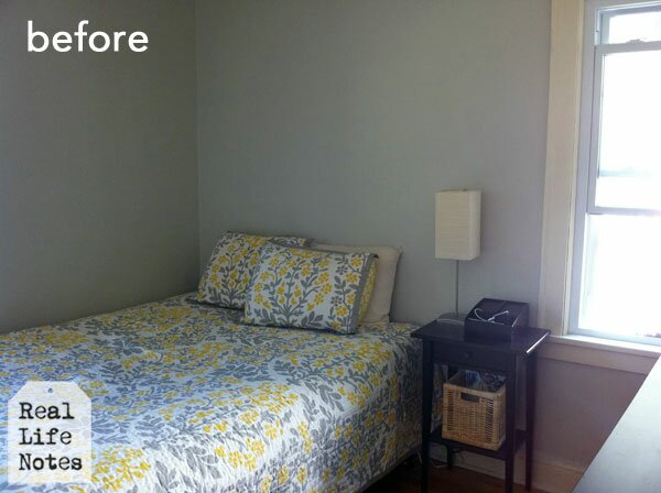 how to make a headboard out of foam board  real life notes, Headboard designs