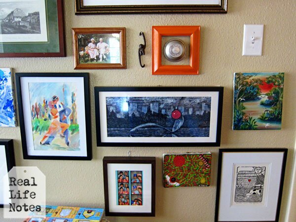 Art-Gallery-Wall-6