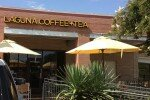 Laguna Coffee Dallas