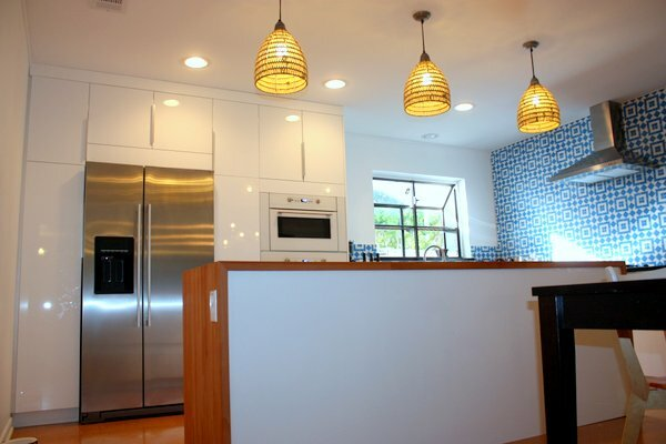 My Ikea Kitchen Remodel the kitchen reveal: our ikea kitchen remodel is finished! - real