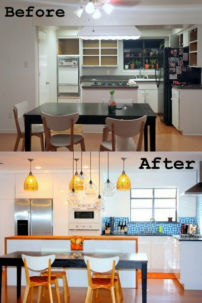 the kitchen reveal our ikea kitchen remodel is finished
